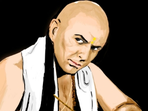 Chanakya S Most Popular Quotes