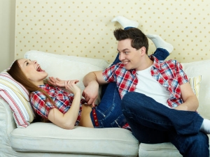 Ugly Truths Behind Some Perfect Couples