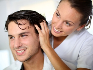 How Men Can Cover Baldness 026885 Pg