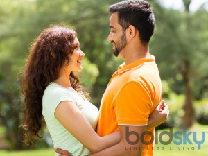 Signs To Show That He Is The Perfect Indian Husband 027018 Pg