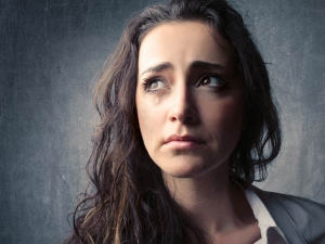 Qualities Women That Men Hate 027710 Pg