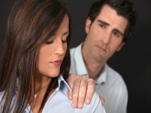 Benefits Marrying Divorced Person 027872 Pg