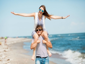 Signs That You Are An Amazing Friend 028235 Pg