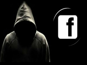 Friends That Your Need To Unfriend On Facebook 028309 Pg