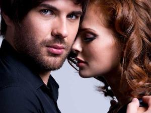 Why Women Prefer Experienced Men 028346 Pg