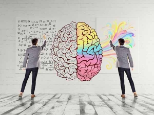 Amazing Brain Tricks That Will Make Your Life Simple Smart 028431 Pg