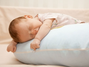 Reasons Your Infant Doesn T Need Pillow 029309 Pg