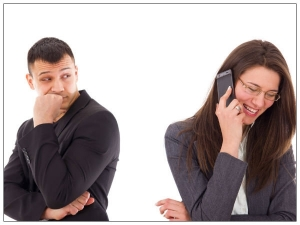 How Would Your Husband React When You Praise Another Man 029364 Pg
