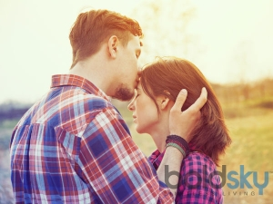 Why You Are Falling Love With Same Person Again Again 029442 Pg