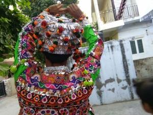 Navratri 2016 Special Men S Fashion Attire Photos