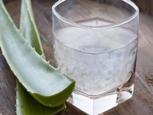 Aloe Vera Juice Health Benefitss