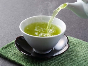 Ways Which You Can Drink Green Tea