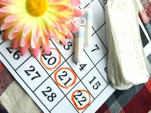 How Delay Periods Naturally With Home Remedies