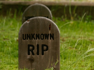 Strange Facts Regarding Death And Life