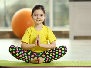 Yoga Asanas To Increase Appetite In Kids