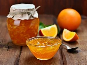 Homemade Fruit Jam Recipe Kids