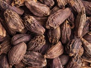 Health Benefits Black Cardamom