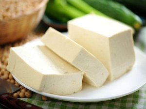 Does Paneer Cheese Make You Fit Or Fat Find Here
