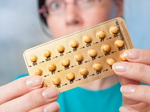 Things Women Need Know About The Pill