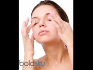 Best Ways Reduce Eye Strain