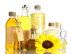 Best Cooking Oils Your Heart