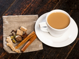 The Correct Way Prepare Cinnamon Tea Lose Weight