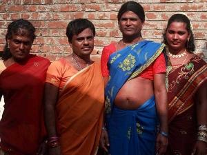 Can Transgender Person Get Pregnant