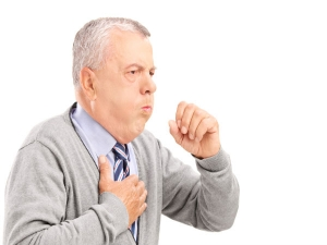 Early Signs Lung Cancer