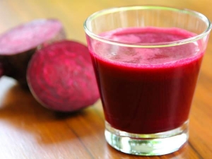 Side Effects Beetroot Juice You Didn T Know About