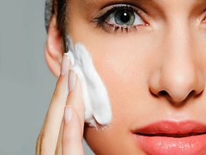 Ten Commandments Clear Skin That You Must Diligently Follow