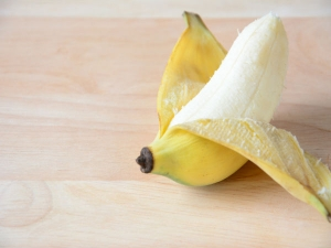 Healthy Reasons Go Bananas