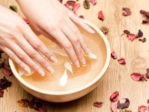 Manicure Tips To Always Remember