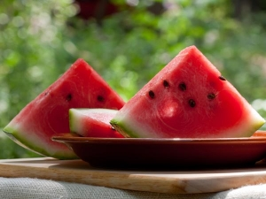 Best Cooling Foods The Indian Summer