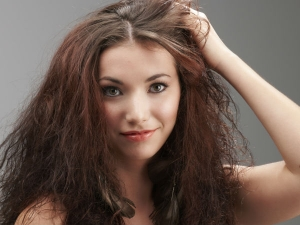 Your Hair Quality Says Lot About Your Health