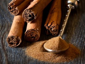 Simple Cinnamon Remedy To Lose 4 Kilos In A Month