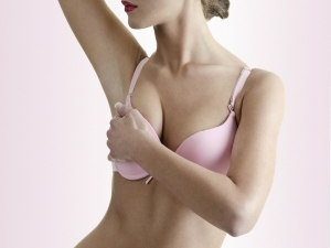 Breast Care Tips