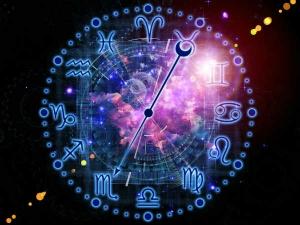 Mantras To Chant On Akshaya Tritiya Based On Zodiac Signs