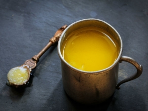 Did You Know Ghee Can Help You Lose Weight