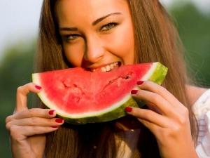Drinking Water After Eating Watermelon Is It Safe Or Not