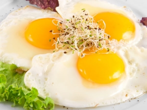 Are Egg Yolks Good Or Bad Your Health