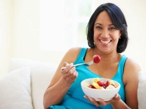 Best Tips Weightloss Women