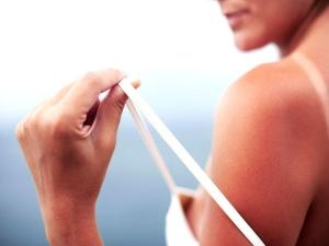 Diy Tips Remove Sun Tan Instantly