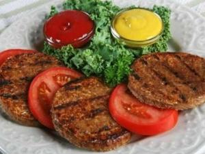 Veg Soya Kabab Will Make Your Snacks Tasty