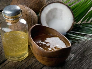 Easy Coconut Oil Hacks Treat Yeast Infection