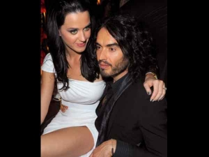 Famous Celebrity Who Ve Had Slept With Over 1000 Partners
