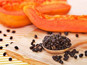 Can Diabetic Individuals Eat Papaya