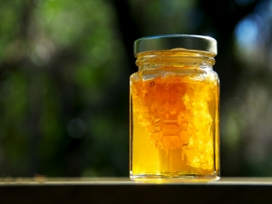 Amazing Benefits Honey Pregnant Women