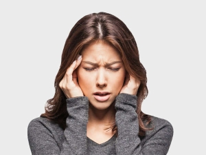 This Is How You Can Predict Migraine Even Before Getting It