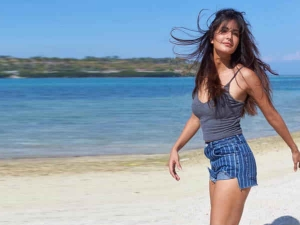 Check Out Katrina Kaif S Fitness Diet Secrets