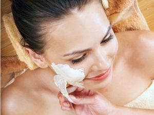 Tips Reduce Hormonal Acne Breakout